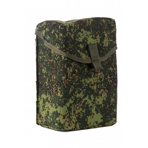 Pouch PKM (100 rds) Molle