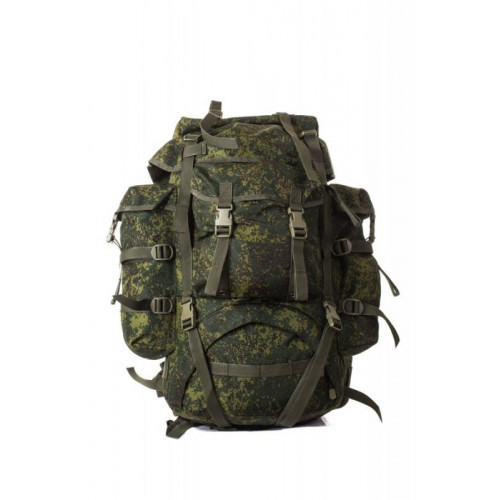 "Backpack ""Delta"" 65L"
