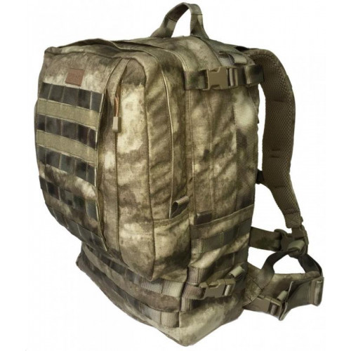 "Backpack ""Beta"" 35L"