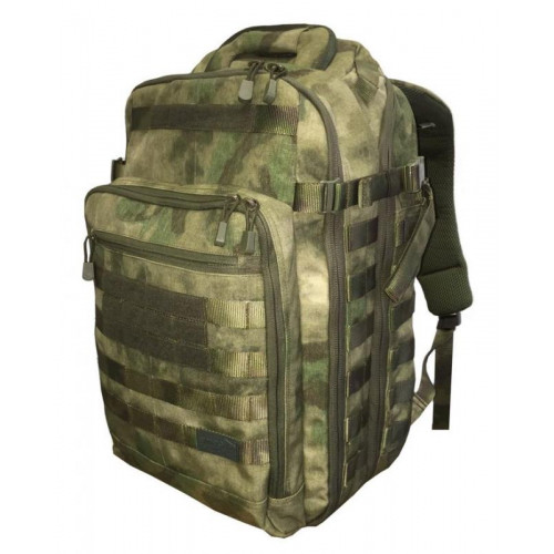 Sigma backpack 35L