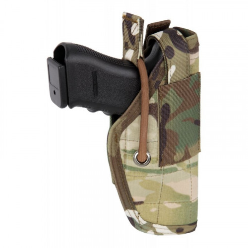 "Holster Molle ""Shooter"""