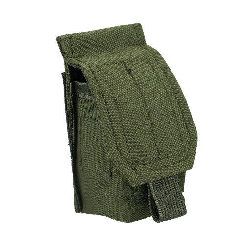 Single Velcro Grenade Pouch