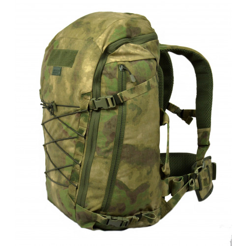 Backpack Viking 40L