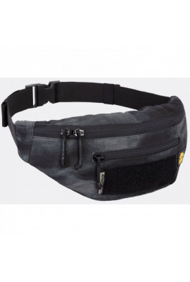 Orion-ANA Waist Bag
