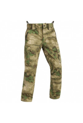 Orion-ANA Tactical Trousers