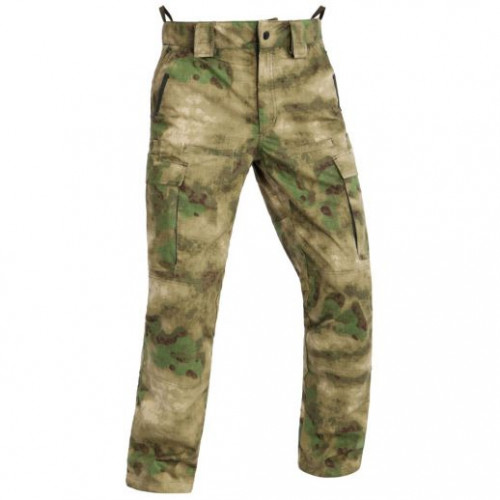 "Orion-ANA Tactical Trousers ""M2"""