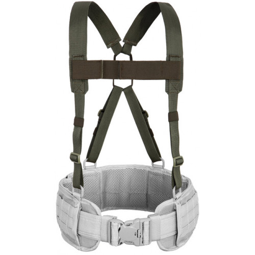 Shoulder straps M1 ANA
