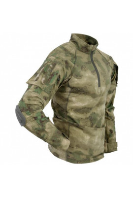 Tactical Shirt M3